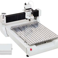 Engraving Machine | IS7000 | Etching, Engraving & Laser Marking