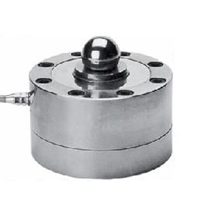 Shear Web Compression Load Cell 2t to 100t | MLW21