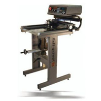 Engraving Machine | Model HP-450