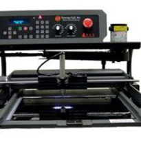 Engraving Machine | Model HP-400