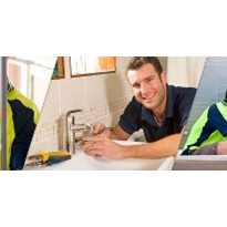Residential & Commercial Plumbing Services