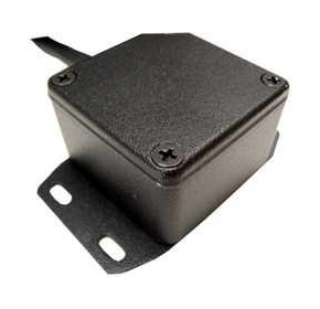 Inclinometer Sensor | Dual Axis | LVLHMTS2F5000