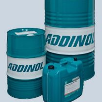 Preventing industrial gear failure with Addinol Ecogear M