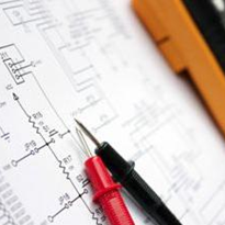 Electrical Design Advice & Consultancy Services