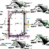 Survey Services | Cadastral, Sub-division & Development Planning