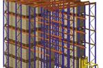 Pallet Racking | Drive-In