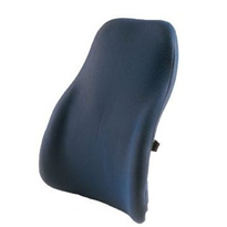 Adjustable Back Rest | Thermapod