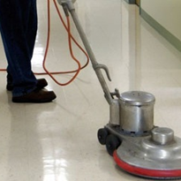 Cleaning Services | Office