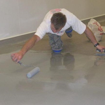 Environmentally Friendly Primer | Enviro Epoxy B