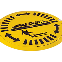 Turntable | Pal Disc