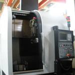Ex-works CNC Vertical Lathes