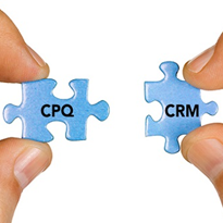Configure Price Quote (CPQ) + Microsoft Dynamics CRM | Cincom