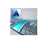 Civil Engineering Software | Autodesk AutoCAD Civil 3D