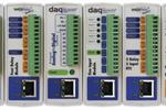 Ethernet Relays, Data Acquisition & Remote Monitoring | ControlByWeb™