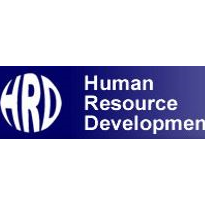 Human Resources Training | Keynote Speakers