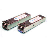 Fiber Optical Transceiver Modules | Delta
