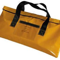 Electrical Safety Equipment | Storage Bag 26004