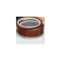 Kapton Tape | High Temprature Resistant Tape