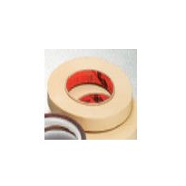 Crepe Tape | High Temperature Resistant Tape