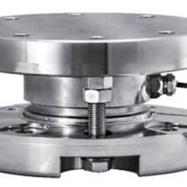 Industrial Load Cells and Load Mountings | Flintec Load Cells