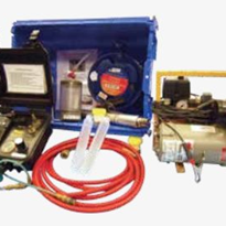 Groundwater Sampling Systems & Pumps for Rent