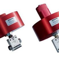 Air-operated Valves| NOVA SWISS