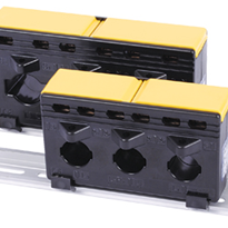 3 in 1 Current Transformers | Socomec