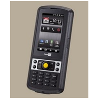 Mobile Computer | CP50 Series