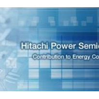 Semiconductors | Hitachi