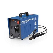 Welding Machine | POW462