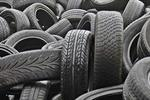 Tyre Shredding Solutions