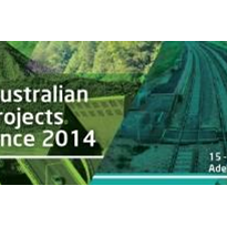 7th Annual SA Major Projects Conference 2014