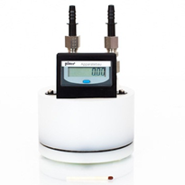 Gas Meter - Milligascounter - Ritter by Ross Brown Sales
