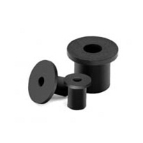 Threaded Inserts | WELL-NUT®