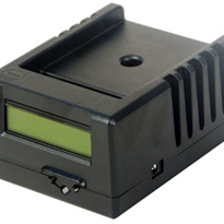 Single Battery Analyser | BC4