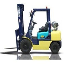 Forklift Training & Assessment Course | TLILIC2001A