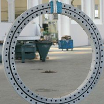 Double-Row Ball Slewing Bearings | UIPI