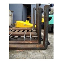 Used 4.5 Tonne Fork Tynes | A12