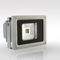 240V/10W LED Floodlight | HybraLec