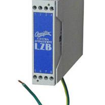 Dual Input Contact Field Protection | OMNITERM LZB Model C2476A