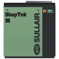 "Industrial Air Compressors | ShopTekâ""¢"