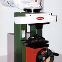 Rollmarking Machines