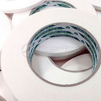 Double-Sided Tissue Tape | Kikusui