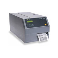 High Performance Printer | Intermec EasyCoder® PX4i