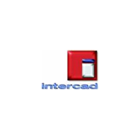 Intercad Pty Ltd