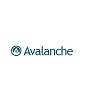 Mobile Device Management | Wavelink Avalanche