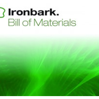 Bill Of Materials Software