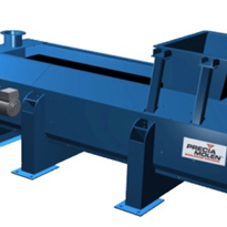 Belt Feeders
