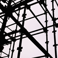High expectations for scaffold hire and sales