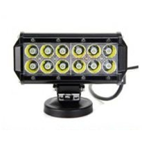LED Work Light Bar | Cree
